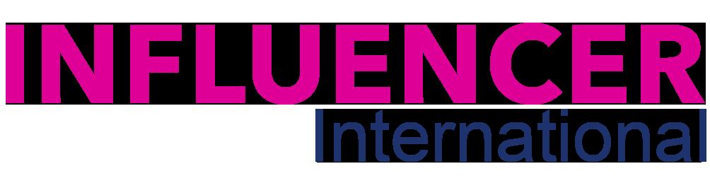 Influencer International
